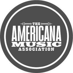 Americana Music Assn. Announces 2018 Top Music