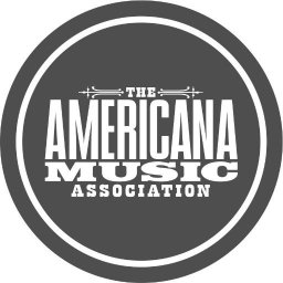 Americana Music Assn. Announces 2018 Top Music