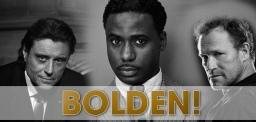 """""""Bolden"""" Film Trailer Released"""