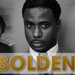 """Bolden"" Film Trailer Released"
